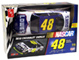 AMT AWMK008 1/25 NASCAR 2010 Chevrolet Impala #8 Jimmy Johnson
