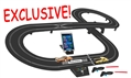 Scalextric C1900T Exclusive Wireless Arc Pro Digital Trans Am Set