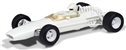 Scalextric C3442 Lotus 49B Vintage F1 Undecorated