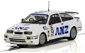 PREORDER Scalextric C3910 Ford Sierra Cosworth RS500