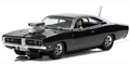 PREORDER Scalextric C3936 DODGE CHARGER