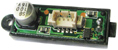 Scalextric C8516 F-1 Digital Chip (Easy Fit Plug)