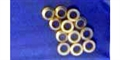 "CAMEN CAM1580.060 Brass Armature Spacers 0.060"" Long"