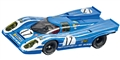 Carrera CAR23823 Digital124 Porsche 917K #17 Sebring 24 Hours 1970