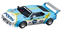 Carrera CAR23828 Digital124 BMW M1 PROCAR #90