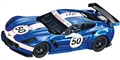Carrera CAR23829 Digital124 Corvette C7R #50 Spirit of Sebring