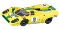 Carrera CAR23843 Digital124 Porsche 917K TEAM AUTO USDAU, #10