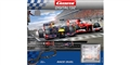 "Carrera CAR30175 Digital132 Digital Racing Set ""Race Duel"""