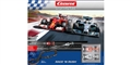 "Carrera CAR30183 Digital132 Racing Set - ""Race 'N Rush"" Formula One"