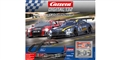 "Carrera CAR30188 Digital132 WIRELESS+ Racing Set ""GT CHAMPIONSHIP"""