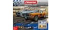 "Carrera CAR30194 Digital132 Racing Set ""Ford Fastbacks"""