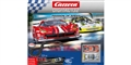 Carrera CAR30195 Digital132 Racing Set Passion of Speed