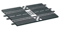 Carrera CAR30370 Digital 132 & Digital 124 Track - Multistart Lane