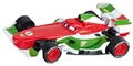 Carrera CAR30556 Digital132 Disney / Pixar Cars 2 Francesco Bernoulli