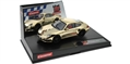 Carrera CAR30671 Digital 1/32 RTR Porsche 911 GOLD 50TH Anniversary Limited Edition
