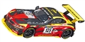 Carrera CAR30700 Digital132 BMW Z4 GT3 GT3 Walkenhorst Motorsport #125
