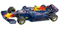 PREORDER Carrera CAR30818 Digital132 RTR Red Bull Racing TAG Heuer RB13 F1 Max Verstappen