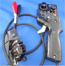 Stealth DC377 - DC357.5 HALF STEP Drag Racing Controller