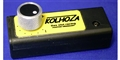 Kolhoza KZA008 Solid State Electronic Controller for Soldering Irons