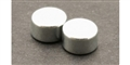 MBSLOT MB09006 Neodymium Traction Magnets 5mm x 3mm x 2
