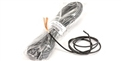 MBSLOT MB14010 1/32 EXTREMELY Flexible Silicone Lead Wire 6m