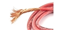 MBSLOT MB14015 1/24 Silicone Lead Wire EXTREMELY Flexible