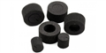 MBSLOT MB14030 Sponge Tire Donuts for Small Wheel