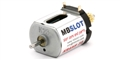 MBSLOT MB17003 KRAHS 023 Motor 23,000 RPM Short Can