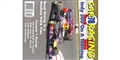 Model Car Racing Magazine MCR78 Issue #78 - 60 pages