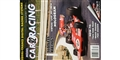 Model Car Racing Magazine MCR92 Issue #92 - 60 pages