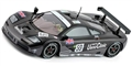 MRSLOTCAR MR1046 McLaren F1 GTR Ueno Clinic Livery #59 Limited Edition
