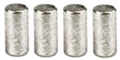 Ninco N80305 KARTING Neodymium magnets - 3mm round x 6mm x 4