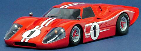nsr 1967 winner