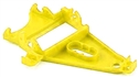 NSR NSR1260 EVO AW Triangular EXTRALIGHT Yellow Long Can Motor Mount