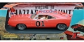Pioneer P016 General Lee 1969 Dodge Charger RT #01