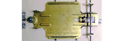 Precision Slot Cars PSC1400 Parma FCR Chassis Fixture