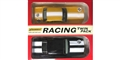 Pioneer RTP10 Ford Mustang T/A vs. Camaro T/A Racing Twin Pack