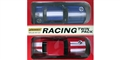 Pioneer RTP8 Ford Mustang T/A & Camaro T/A Racing Twin Pack