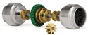 Slot.it SIKK06B F1 Starter Kit Z10 1.5mm Pinion