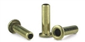 Slot.it SISP04 Brass eyelets for lead wire terminals