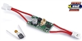 Slot.it SISP15B Digital Module (Digital Chip) **NEW** SMALLER Universal Size for Scalextric Digital Systems