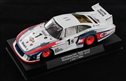 "Racer SW20 Sideways Porsche 935/78 ""Moby Dick"" Martini Livery"