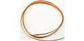 "Thunderslot THBRA001CO Copper Braid (39"")"