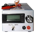 Wright Way WW-06 6 Amp MINI Power Supply with Digital Display