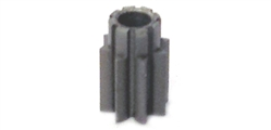 ARP ARP6408S 8 Tooth 64 Pitch Pinion Heat Treated Stainless 2mm Shaft