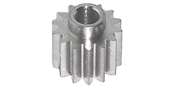 ARP ARP7214S 14 Tooth 72 Pitch Pinion Gear Stainless Steel  2mm Shaft