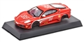 MBSlot BBRSL001 Ferrari F430 Challenge PRESS 2005 Kit