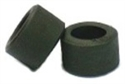 BRM BRMS-020 Standard High Performance Rubber Rear Tires