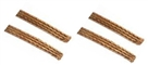 BRM BRMS-025SS Copper Braid for Porsche 917K RACING