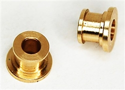 BRM BRMS-063 Turned Brass Bearings for Front Axle Porsche 917K